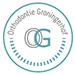 Orthodontie Groningerhof Logo